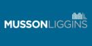 Musson Liggins Limited, Nottingham Logo