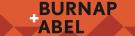 Burnap & Abel, Folkestone Logo