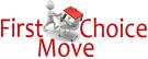 First Choice Move, Lillyhall Logo