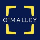 O'Malley Property, Alloa Logo