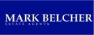 Mark Belcher Estate Agents, Woodford Halse Logo
