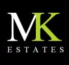 MK Estates, Bournemouth Logo