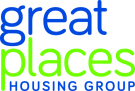 Great Places, Great Places Logo