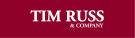 Tim Russ & Company, Thame Logo