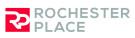 Rochester Place, London Logo