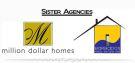 Barbados Real Estate 246, St James Logo