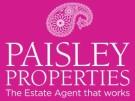 Paisley Properties, Almondbury Logo