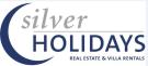 Silver Holidays, Vilamoura Logo