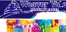 Weaver Vale Housing Trust LTD, Grange, Wharton, Crook Estates Logo