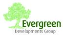 Evergreen Developments ,  North Cyprus Logo