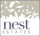 Nest Estates, Stamford Logo