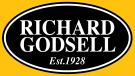 Richard Godsell Estate Agents, Southbourne Logo