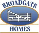 Broadgate Homes Ltd Logo