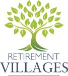 Retirement Villages Group Limited, Leatherhead Logo