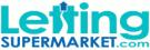 Lettingsupermarket.com, National Logo