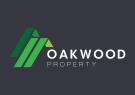 Oakwood Property (UK), Shireoaks Nr. Worksop Logo