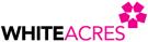 Whiteacres Property, Burnley Logo