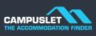 Campuslet Limited, Canterbury Logo