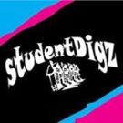 StudentDigz, Swansea Logo