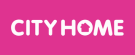 City Home, Leeds Logo