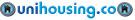 Unihousing, Birmingham Logo