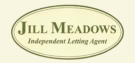 Jill Meadows, Somerset Logo