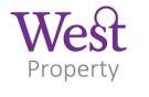 West Property, Oban Logo