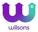Wilsons, Coventry Logo