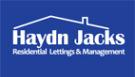 Haydn Jacks Ltd, Rendlesham Logo