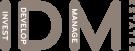 IDM Estates Ltd, London Logo