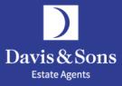 Davis & Sons, Pontypool Logo
