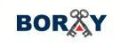 Boray Estates, North Cyprus Logo