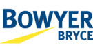 Bowyer Bryce Surveyors Ltd, Enfield Logo
