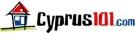 Cyprus101, Paphos Logo