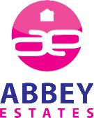 Abbey Estates, Bradford - Lettings Logo