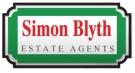 Simon Blyth, Barnsley Logo