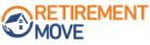 Retirementmove head office, Birmingham Logo
