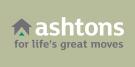 Ashtons, Village & Country Logo