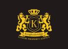 Knightsbridge, Estate Agents Logo