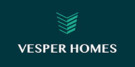 Vesper Homes, London Logo