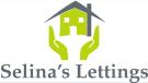 Selinas Lettings, Gloucester Logo