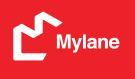 Mylane, Coventry Logo