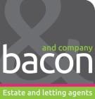Bacon & Company, Goring By Sea Logo