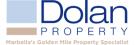 Dolan Property, Marbella  Logo