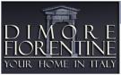 Dimore Fiorentine, Florence Logo