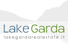 Lake Garda Real Estate, Verona Logo