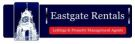 Eastgate Rentals, Chester Logo
