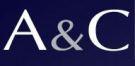 Abramo & Carlucci Real Estate Srl, Siena Logo