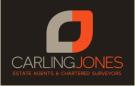 Carling Jones, Skipton Logo