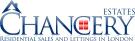 Chancery Estates, London Logo